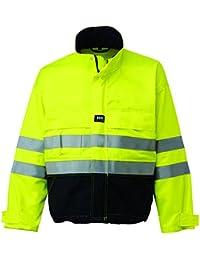 Helly Hansen Workwear 34-076271-369-XS - Chaqueta, unisex