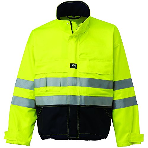 helly-hansen-bundjacke-bridgewater-jacket-76271-warnschutzjacke-369-3xl