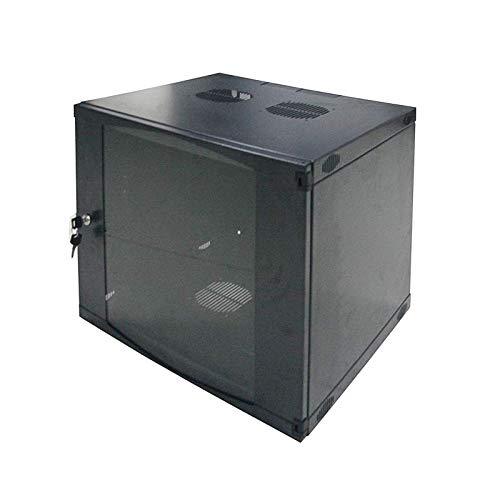 adaptateur blupalu I 20x Sac /à poussi/ère pour aspirateur Electrolux Powerforce ZPFPARKDB 600 Watt I 20 pi/èces I avec filtre /à poussi/ère attachement a /ét/é am/élior/é
