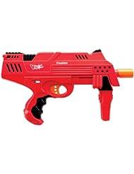 Razor USA LLC 10073754 - Fusion Blaster