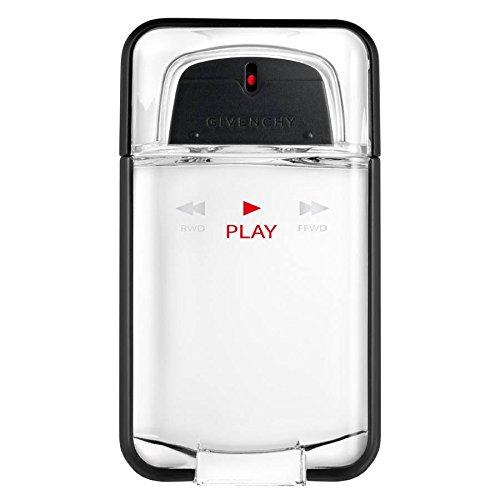 givenchy-play-eau-de-toilette-vaporizador-100-ml