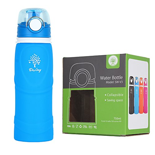 delong-silicone-collapsible-water-bottle-750ml-blue