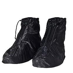 HSeaMall Zapatos a Prueba...
