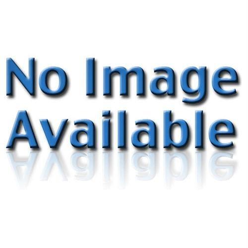herschel-supply-co-kirkwood-sleeve-fur-macbook-pro-15-zoll