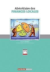 Abécédaire des finances locales
