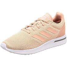 Suchergebnis auf für: adidas ortholite damen pink