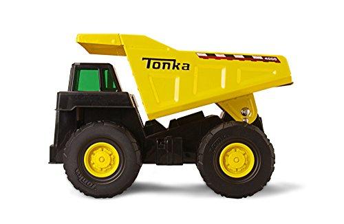 tonka-26670-ts4000-steel-dump-truck