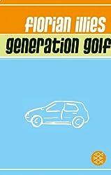 Generation Golf. Sonderausgabe