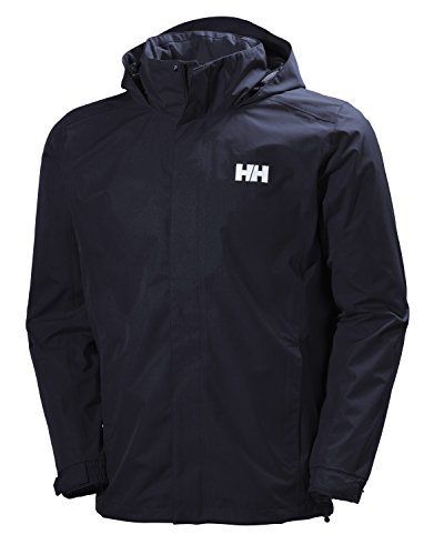 helly-hansen-dubliner-jacket-giacca-sportiva-uomo-blu-597-navy-xl
