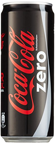 coca-cola-zero-sugar-6-x-4-x-330-ml-dose