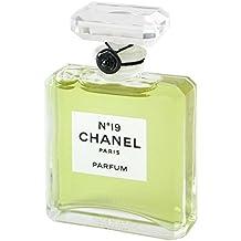 Chanel N ° 19Extrait Bote 15ml–Item 120090
