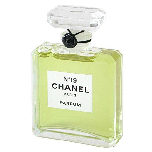 chanel-n-19-extrait-flacon-15-ml-item-120090