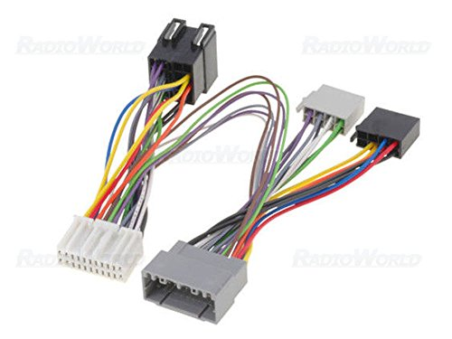 chrysler-jeep-handsfree-bluetooth-parrot-adaptor-iso-lead-sot-086