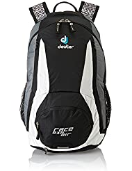 Deuter Herren Wanderrucksack Race Exp Air