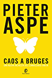 Caos a Bruges