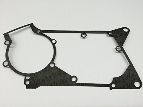 Aluminium PERUZZO 693//MA Bras de 3D Moyen