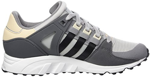 adidas Herren EQT Support RF Gymnastikschuhe Grau (Grey Two F17/core Black/linen S17)