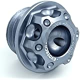 EVOTECH - OFC-04/DN : Tapón llenado aceite Honda-Ducati monster-Kawasaki ER6/Versys-Yamaha T-Max