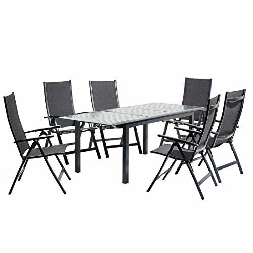 westfield-topaz-family-set-modern-design-lounge-garden-furniture-textilene-suite-6x-foldable-chair-e