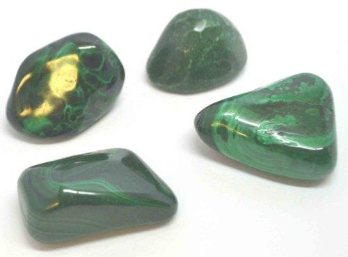 piedra-de-malaquita-pulida-cristal-de-calidad-piedra-protectora-muy-potente-buena-para-llevar-en-avi
