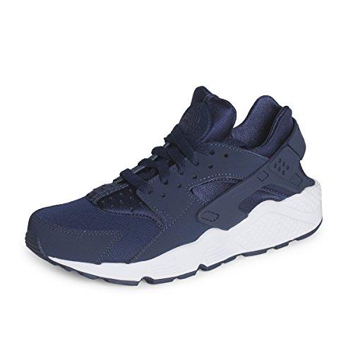 Baskets Nike Air Huarache - 318429412