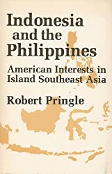 Pringle: Indonesia & the Philippines (Paper)