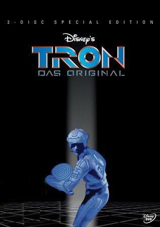 Tron (Terminator Prime-filme)