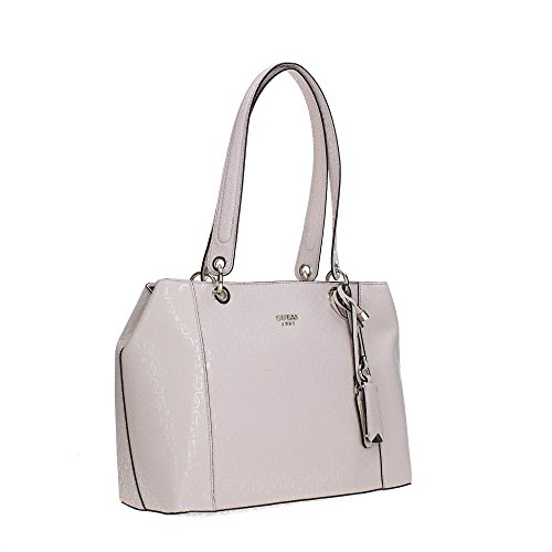Indovina Damen Hwgs6691360 Shopper, Arrossire 15x26.5x42 Cm