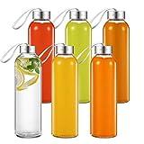 Aicook Glasflaschen