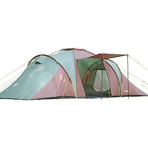 skandika daytona xxl family tent