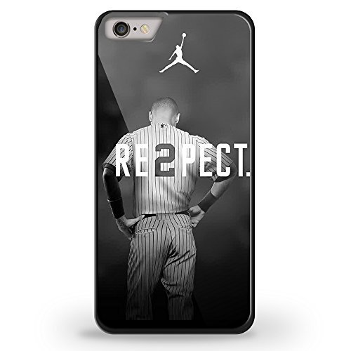 respect-derek-jeter-r2pect-for-iphone-and-samsung-galaxy-tpu-case-iphone-6-black