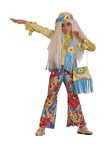 pie Floreal Kostüm für Mädchen (12-14 Jahre) ()