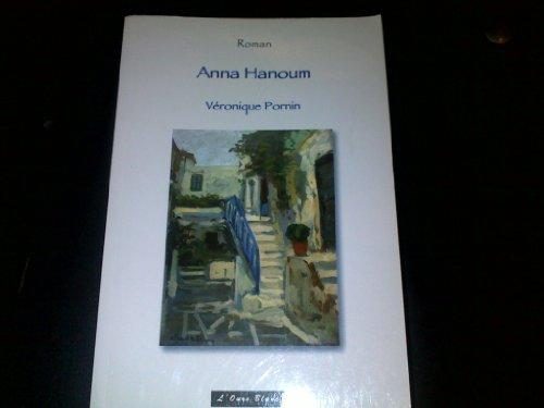 Anna Hanoum