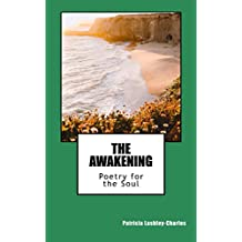 The Awakening: Poetry for the Soul