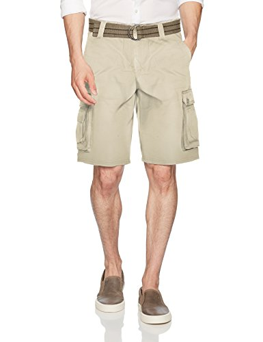 Lee Men's Cargo Shorts