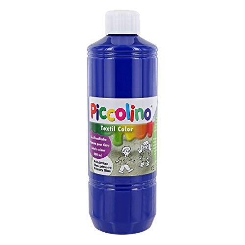 textilfarbe-primar-blau-500ml-flasche-piccolino-textil-color-stoffmalfarbe-auf-wasserbasis-hochwerti