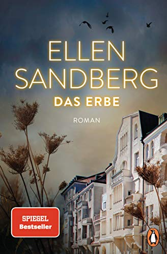 Das Erbe: Roman - Der neue große Roman der Bestsellerautorin