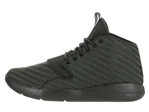 Nike Herren Jordan Eclipse Chukka Sneaker Sequoia/Black