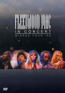 In Concert - Mirage Tour '82