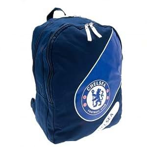 Chelsea F.C. Backpack SR