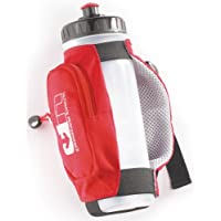 Ultimate Performance Kielder Handheld Bottle - SS18