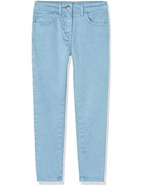 RED WAGON Skinny Jeans Mädchen