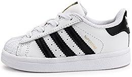 scarpe bambino 25 adidas