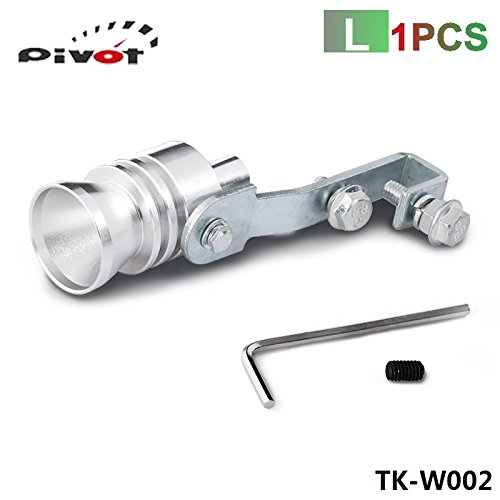 vycloudtm-pivot-universal-car-turbo-sound-whistle-muffler-exhaust-pipe-blow-off-vale-bov-simulator-w