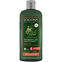 Suchergebnis Auf Amazonde Für Shampoo Braune Haare