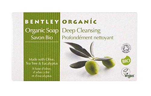bentley-organic-deep-cleansing-soap-bar-150g