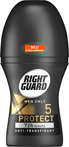 6-x-right-guard-protect-5-deo-roll-on-anti-transpirant-72h-schutz-for-men-fr-mnner-je-50ml