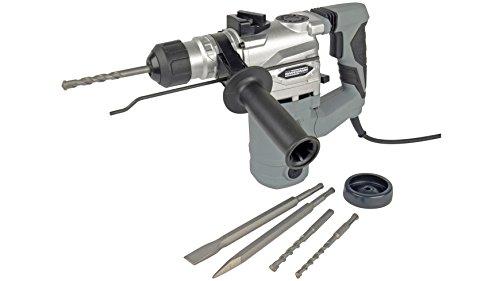 MANNESMANN Bohrhammer 1500W
