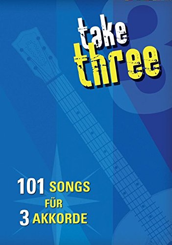 take-three-101-songs-fur-3-akkorde