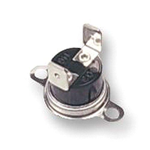 15-polig Geschirmt CRT SVGA-TFT-Monitor Verlängerung Kabel 2m Stecker an Buchse - Svga Geschirmt Monitor-kabel